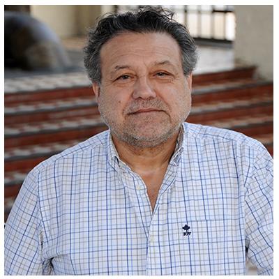 Pascal Merola